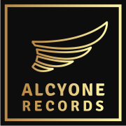 Alcyone Records: